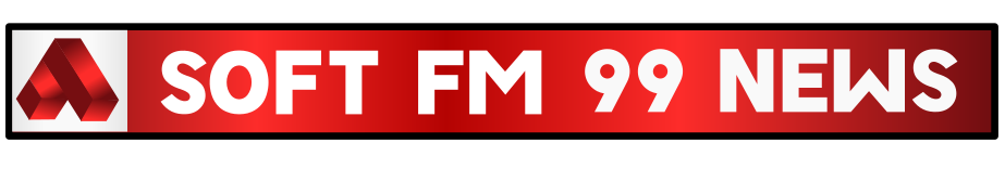 Soft FM 99 News